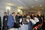 Всероссийская конференция лифтовиков 2014-4
