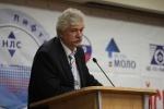 Всероссийская конференция лифтовиков 2014-0