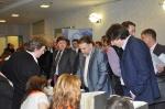 Всероссийская конференция лифтовиков 2014-5