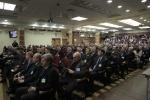 Всероссийская конференция лифтовиков 2014-10