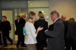 Всероссийская конференция лифтовиков 2014-3