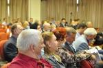 Х юбилейный всероссийский съезд работников лифтового комплекса 5-7 октября 2020 г.-9