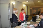 Всероссийская конференция лифтовиков 2014-1