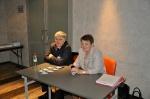 Всероссийская конференция лифтовиков 2014-2