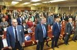 Х юбилейный всероссийский съезд работников лифтового комплекса 5-7 октября 2020 г.-7