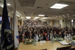 Всероссийская конференция лифтовиков 2014-9