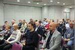 Х юбилейный всероссийский съезд работников лифтового комплекса 5-7 октября 2020 г.-2